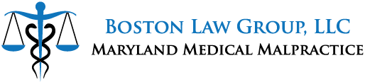 Boston Law Group, LLC