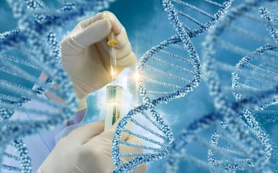 Genetics And An HIE Birth Injury Case